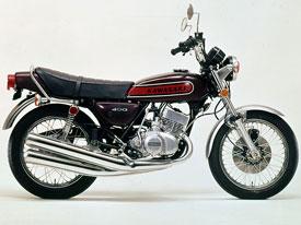400SS(マッハ)
