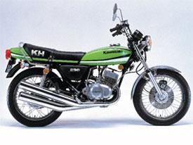 KH250