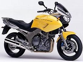 TDM900