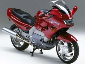 GTS1000A