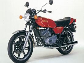 RD250