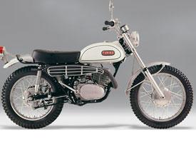 DT-1(250)