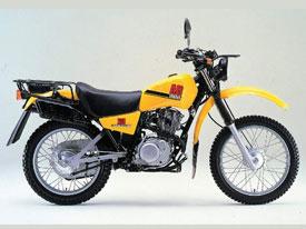 AG200