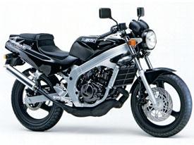 ウルフ200(WOLF)