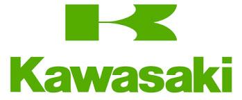 カワサキ(Kawasaki)