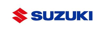 スズキ(SUZUKI)